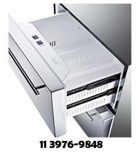 assistencia-sp-gaveta-refrigerada
