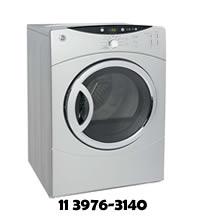 assistencia-sp-lava-e-seca