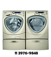 assistencia-sp-maquina-lavar-roupas