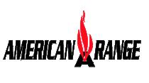 Assistência Técnica American Range