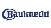 Assistência Técnica Bauknecht