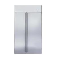 Assistência Técnica Freezer Importado