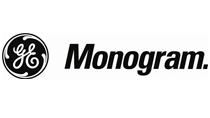 Assistência Técnica Ge Monogram
