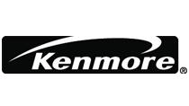 Assistência Técnica Kenmore