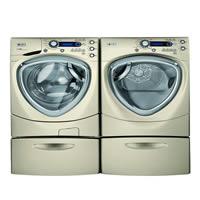 Assistência Técnica Máquina Lavar Roupas Importada
