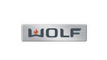 Assistência Técnica Wolf