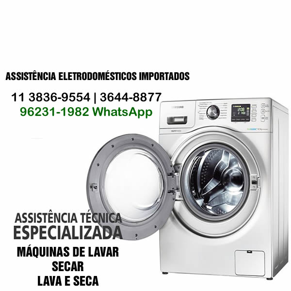 assistencia-eletrodomesticos-importados-2