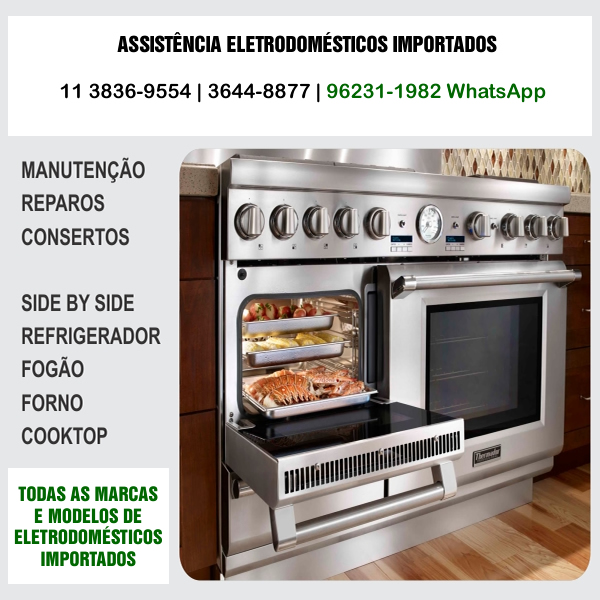 assistencia-eletrodomesticos-importados