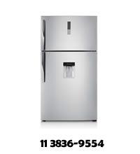 assistencia-sp-geladeira