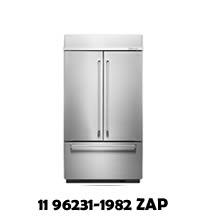 assistencia-sp-refrigerador
