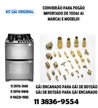 conversao-fogao-importado-sp